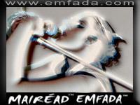 Emfada Music
