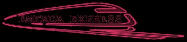 Emfada Express Art Music