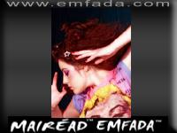 Mairead Emfada