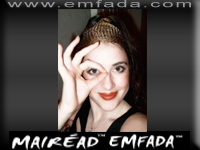 www.emfada.co.uk